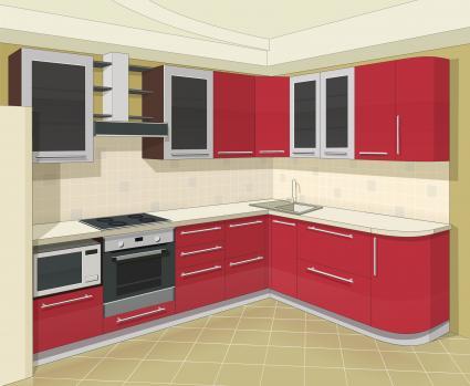 kitchen-designs